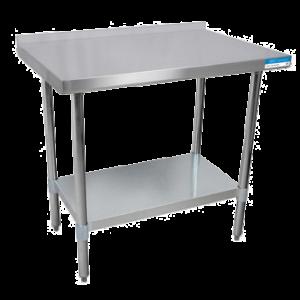 Kitchen Equipment/Supplies