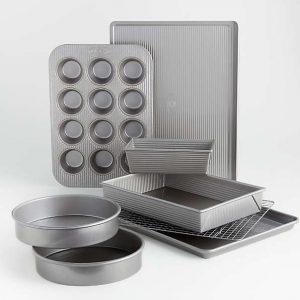 Bakeware/Cookware